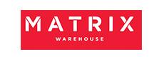 Matrix Warehouse
