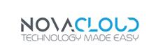 Novacloud Logo